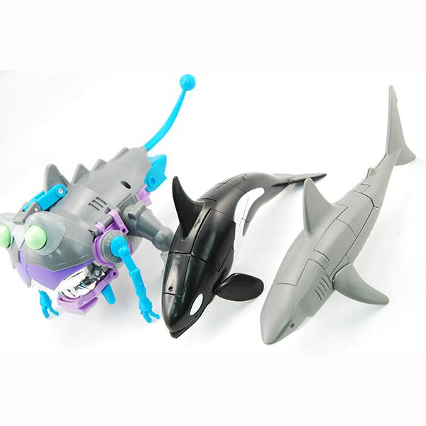 Lego Shark Toys : Lego shark toys imgkid the image kid has it