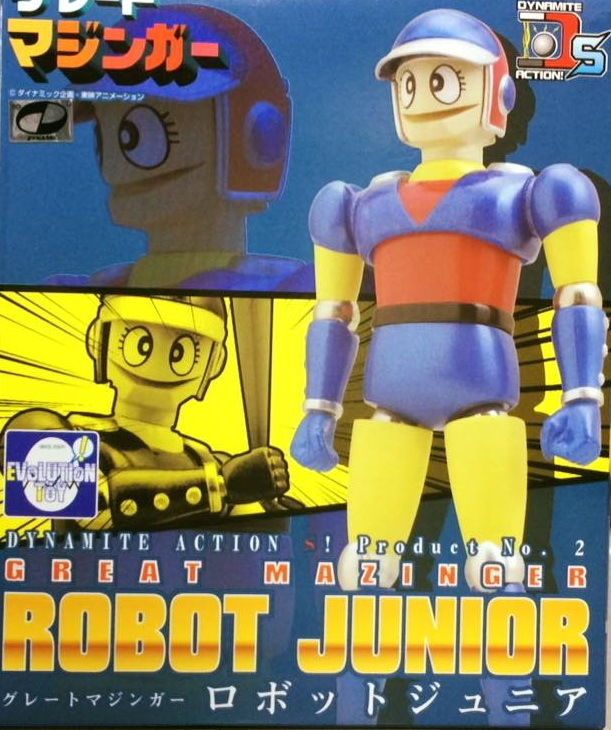 Evolution-Toy-Great-Mazinger-Robot-Junior